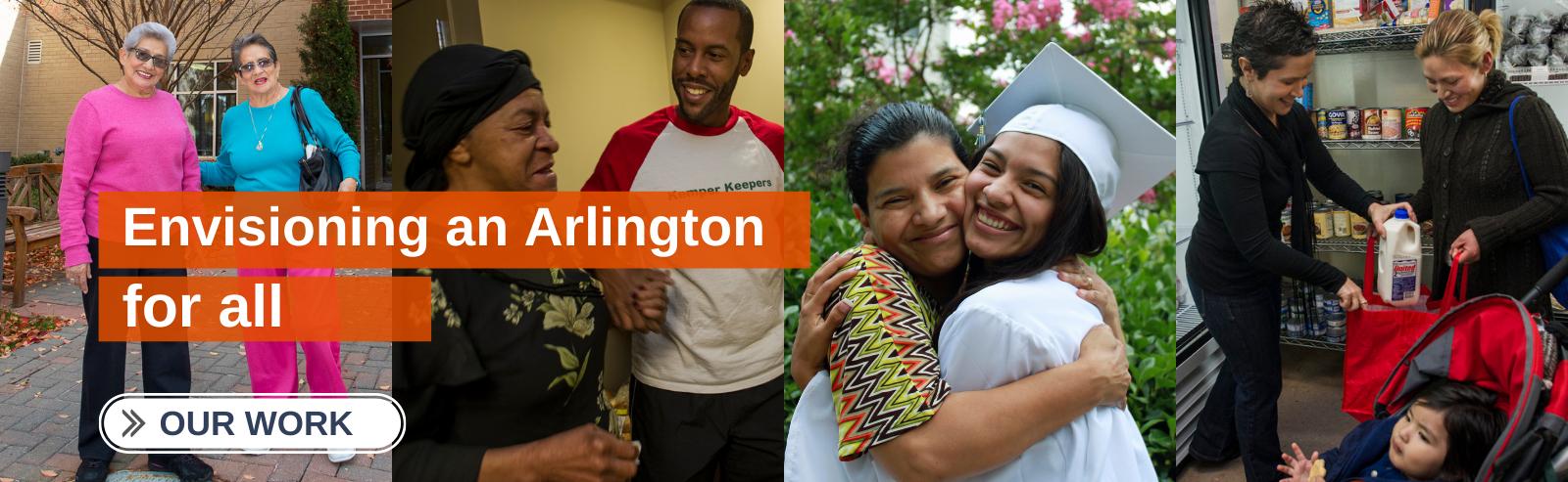 Arlington Community Foundation